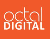 A great web designer: Octal Digital, Houston, TX