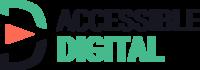A great web designer: Accessible Digital , Ventura, CA