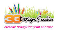 A great web designer: 3G Design Studio, Manchester, United Kingdom