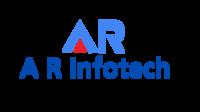 A great web designer: A R INFOTECH, Jaipur City, India