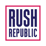 A great web designer: Rush Republic, Coimbatore, India