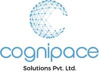A great web designer: Cognipace Solutions Pvt Ltd, Mumbai, India