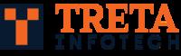 A great web designer: Treta Infotech, Surat, India
