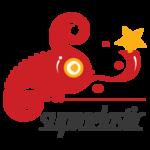 A great web designer: Bistrian IOSIP / supraelastic, Bucharest, Romania