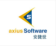 A great web designer: Axiussoftware, Beijing, China