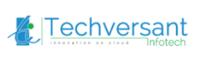 A great web designer: Web & mobile app Development Company Canada, Sherwood Park, Canada
