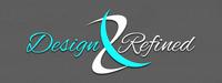 A great web designer: Design Refined Co, Colorado Springs, CO