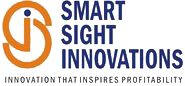 A great web designer: Smart Sight Innovations, Thane, India