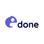 A great web designer: E-done, New York City, VT