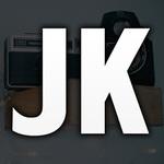 A great web designer: JK Studios, Baton Rouge, LA