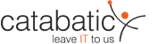 A great web designer: Catabatic Technology Pvt. Ltd., Noida, India