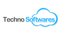 A great web designer: Techno Softwares, Jaipur City, India