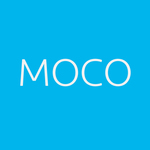A great web designer: MOCO, Minneapolis, MN