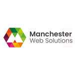 A great web designer: Manchester Web Solutions, Manchester, United Kingdom