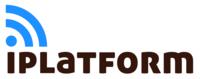 A great web designer: iPlatform, Timisoara, Romania