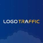 A great web designer: LogoTraffic, Los Angeles, CA