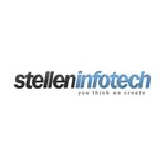 A great web designer: Stellen Infotech, Elkhart, IN