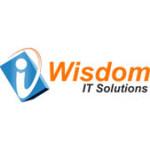 A great web designer: Wisdom IT Solutions, Dubai, United Arab Emirates