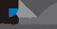 A great web designer: Fuji Silvertech Concrete Pvt. Ltd, Ahmedabad, India
