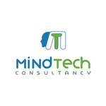 A great web designer: MindTech Consultancy, Ahmedabad, India