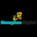 A great web designer: Honeybee Digital, Wyncote, PA