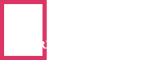 A great web designer: SFWP Experts , San Fransisco, CA
