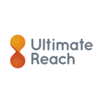 A great web designer: Ultimate Reach Pvt Ltd, Coimbatore, India