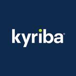 A great web designer: Kyriba, San Diego, CA
