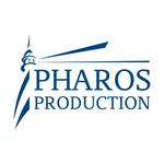 A great web designer: Pharos Production Inc., Las Vegas, NV