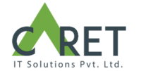 A great web designer: Caret IT Solutions Pvt Ltd, Gandhinagar, India