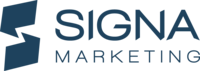 A great web designer: Signa Marketing, Phoenix, AZ