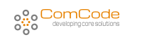 A great web designer: Comcode Technology, Indi, India