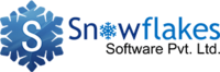 A great web designer: Snowflakes Software Private Limited, Mohali, India