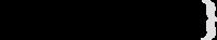 A great web designer: Alex Carabi, Copenhagen, Denmark logo