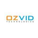 A great web designer: OZVID Technologies Pvt Ltd, Mohali, India