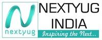 A great web designer: Nextyug India IT Solution, Jaipur, India
