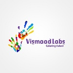 A great web designer: Digital Marketing Services in India, Ludhiana, India
