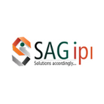 A great web designer: SAG IPL, Jaipur City, India