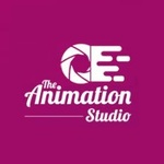 A great web designer: The Animation Studio, United, PA
