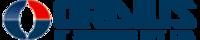 A great web designer: Ordius IT Solutions Pvt. Ltd., Noida, India