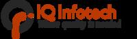 A great web designer: IQ Infotech, Delhi, India