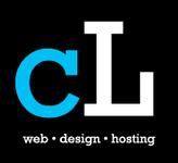 A great web designer: codyL, Phoenix, AZ