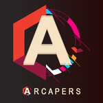 A great web designer: Arcapers, Ahmedabad, India