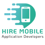A great web designer: Hire Mobile App Developers, Ahmedabad, India