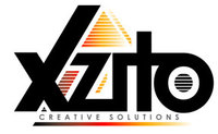 A great web designer: Xzito Creative Solutions, Providence, RI
