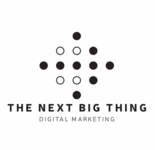 A great web designer: The Next Big Thing - Digital Marketing Agency, Hyderabad, India