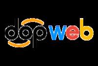 A great web designer: dopweb, Los Angeles, CA
