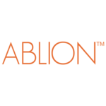 A great web designer: Ablion, Kolkata, India