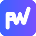 A great web designer: PSDs2WP, Indore, India