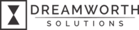 A great web designer: Dreamworth Solution, Mumbai, India